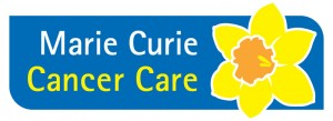 Marie Curie - Cancer Care